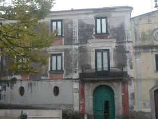 Foto - Palazzo / Stabile piazza F  Giordano 4, Calvanico