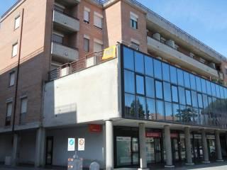 Foto - Appartamento viale 24 Maggio 32, Marsciano