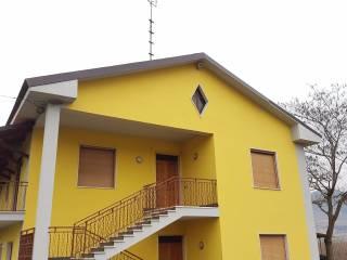 Foto - Villa, buono stato, 120 mq, Bubbio