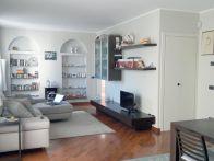 Appartamento Vendita Casalpusterlengo