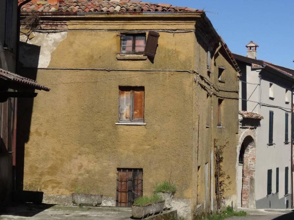 foto  Rustico Casa Persoli, Volpara
