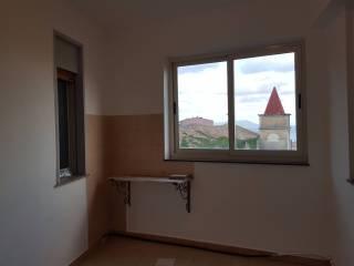 Foto - Appartamento via Cesare Battisti 36, Patti