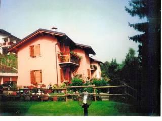 Foto - Villa via Canneto, Alta Valle Intelvi
