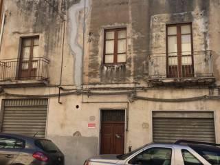 Foto - Palazzo / Stabile via Cronio 20, Sciacca