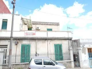 Foto - Trilocale via Camaro, Camaro Inferiore, Messina