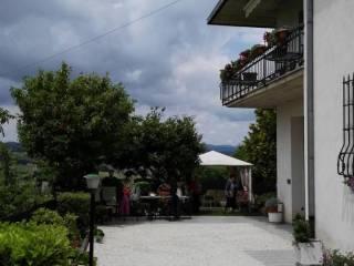 Foto - Quadrilocale Località centro-Montepennino 3, Sala, Montefalco