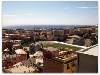 Foto - Trilocale via Fratelli Canale, Genova