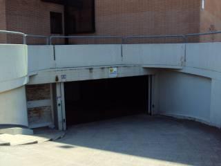 Foto - Box / Garage via Lombardia, San Benedetto del Tronto