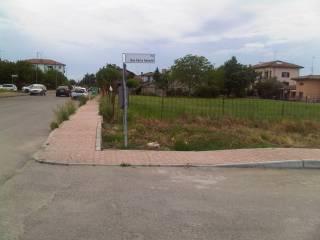 Foto - Terreno edificabile residenziale a Voghera