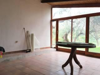 Foto - Villa via i santoro, Altavilla Milicia