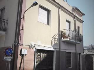 Foto - Palazzo / Stabile via Ospizio 1A, Nicolosi