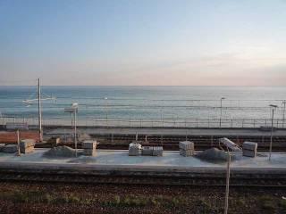 Foto - Trilocale buono stato, secondo piano, Melito di Porto Salvo