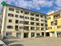 Box / Garage Vendita Avellino