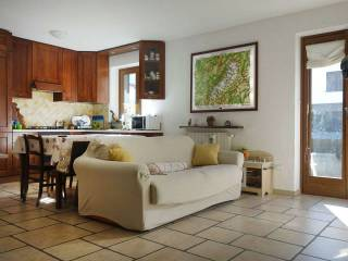 Photo - 3-room flat via Condemines, Morgex