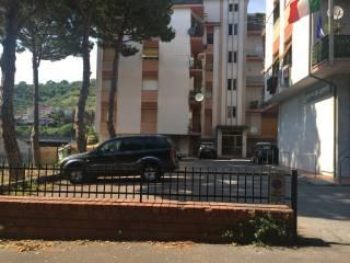 Foto - Appartamento viale 20 Settembre 23, Carrara