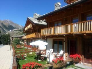 Foto - Appartamento Località Arly, La Thuile