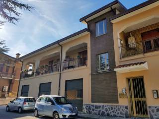 Immobile Vendita Monteforte Irpino