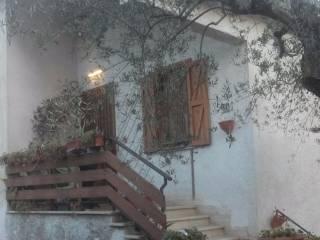 Foto - Villa Strada Provinciale Fiano Civitella, Nazzano