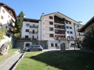 Photo - 3-room flat via Regionale, Courmayeur