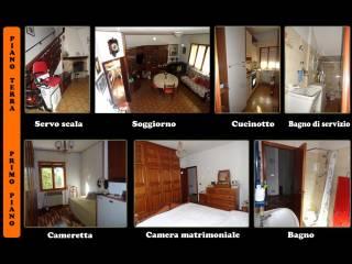 Foto - Villa via delle Viole, Cereglio, Vergato