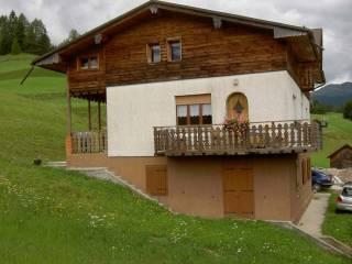 Foto - Villa via Rodolfo Martini, Padola, Comelico Superiore
