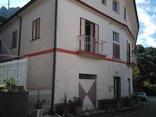Foto - Palazzo / Stabile via 24 Maggio, Bivongi