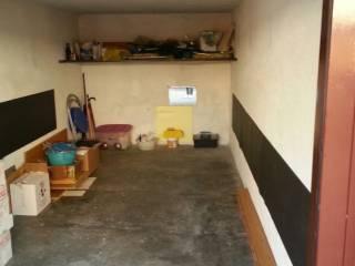 Foto - Box / Garage via del Carso, Vittuone