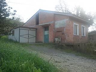 Foto - Villa via Sbarra, Porcari