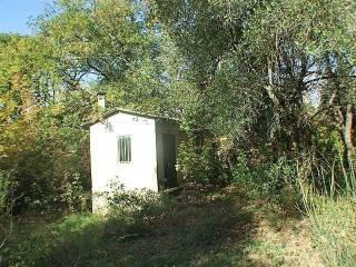 Foto - Terreno edificabile residenziale a Fara in Sabina