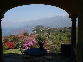 Foto - Villa via per Vergonese 35, Vergognese, Bellagio