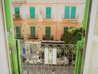 Foto - Bilocale via Risorgimento, Mosella, Messina