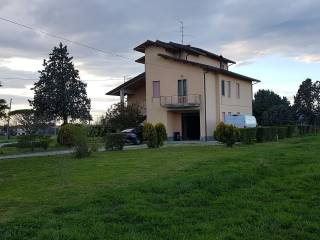 Foto - Villa via Trasimeno, Panicarola, Castiglione del Lago