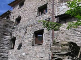 Foto - Rustico / Casale Località Villecchia 59, Tresana