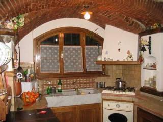 Foto - Casa indipendente 160 mq, ottimo stato, Casano, Ortonovo
