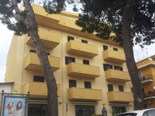 Foto - Appartamento viale Tommaso Campanella, Villa San Giovanni