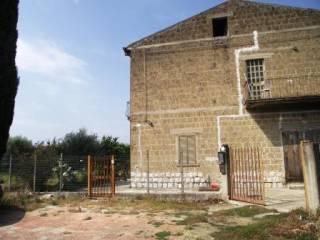 Foto - Palazzo / Stabile via Sant'Amelia, Solopaca