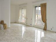 Foto - Appartamento via Uberto Visconti di Modrone 34,...