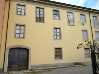 Foto - Rustico / Casale via di Filettole 96, Nozzano, Lucca