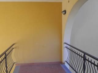 Foto - Villa Strada Provinciale Setteponti, Loro Ciuffenna
