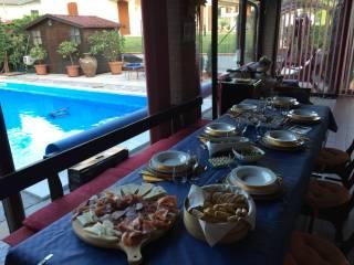 Foto - Villa via Ragazzini 12, Sant'adriano, Marradi