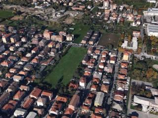 Foto - Terreno edificabile residenziale a Limbiate