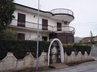 Foto - Villa via Ponte Grotta 58, Maddaloni