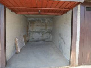 Foto - Box / Garage via al Pensionato, Narro, Casargo