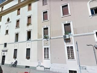 Foto - Bilocale via Giovanni da Castel Bolognese, Trastevere, Roma