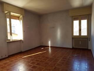 Foto - Quadrilocale buono stato, terzo piano, Sarezzo