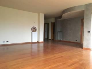 Foto - Appartamento via Beinette 50, Chiusa di Pesio