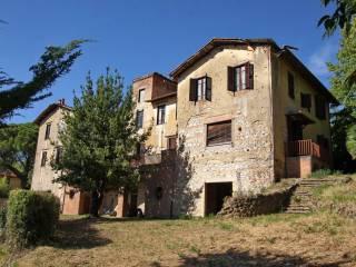 Foto - Villa via Tulliano, Cantalupo in Sabina
