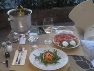 Immobile Vendita Caramagna Piemonte