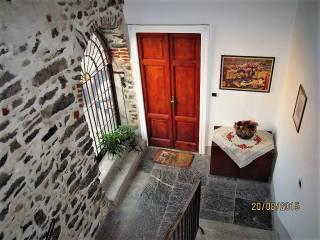 Foto - Casa indipendente via Roma, Rione Pescarenico, Lecco