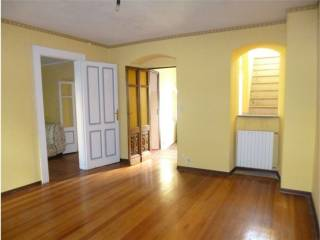 Photo - Single-family townhouse via Deagostini, 11, Pollone